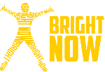 Bright Now Inc.